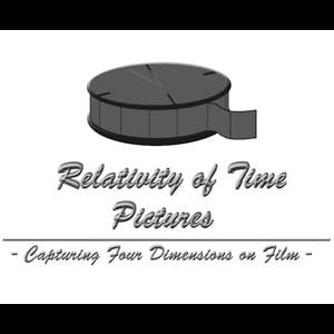 Profile picture for RelativityOfTime Pictures