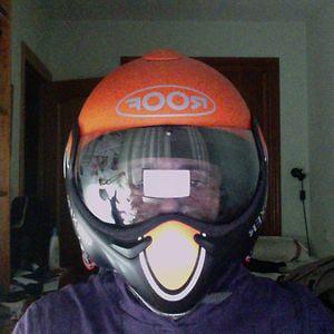 Profile picture for Luis Sete Seta