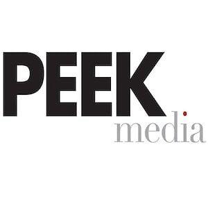 Profile picture for Peek Media Hosting