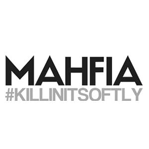 Profile picture for MAHFIA TV