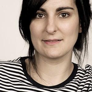 Profile picture for Laura Suárez Martínez