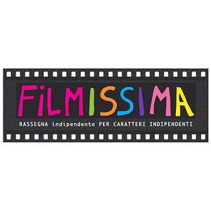 Profile picture for filmissima