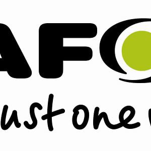 Profile picture for CAFOD