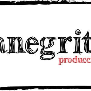 Profile picture for LaNegrita Producciones