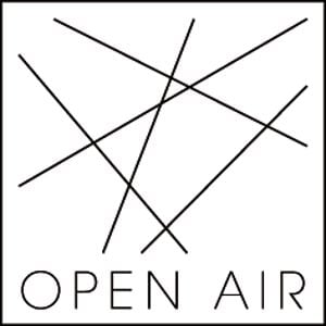 Profile picture for Open Air