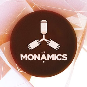 Profile picture for Monamics