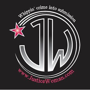 Profile picture for Justice Woman