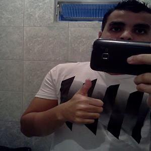 Profile picture for maxamazonas