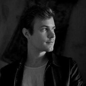 Profile picture for Linus Lindbalk
