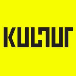 Profile picture for Kultur Studio