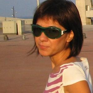 Profile picture for Lore Barocio