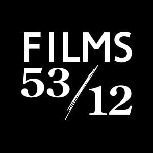 Profile picture for Films 53/12