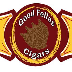 Profile picture for Good Fellas Cigars