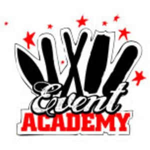 Profile picture for EVENT ACADEMY