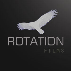Profile picture for Rotation Films