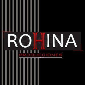 Profile picture for Rohina Producciones