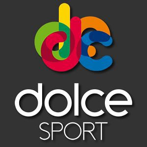 Profile picture for Dolce Sport
