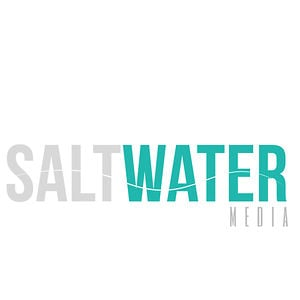 Profile picture for saltwater media