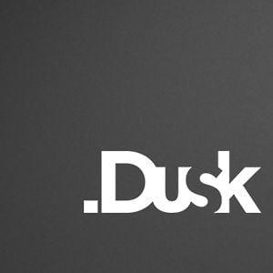 Profile picture for DotDusk studios