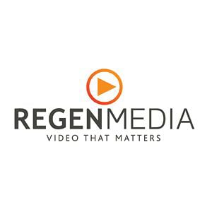 Profile picture for Regen Media