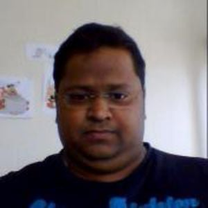 Profile picture for lakkireddy
