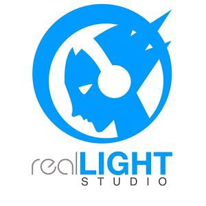 Profile picture for RealLight Studio