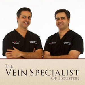 Profile picture for The Vein Specialist of Houston