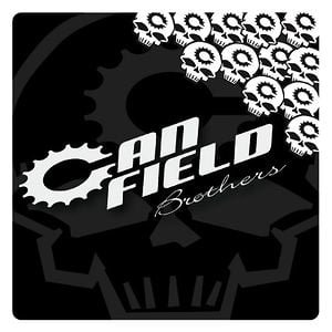 Profile picture for Canfield Brothers