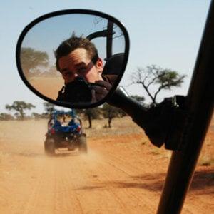 Profile picture for Timo De Nijs