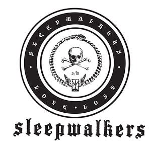 Profile picture for sleepwalkersOX18