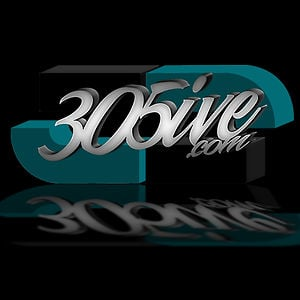 Profile picture for 305ive.com
