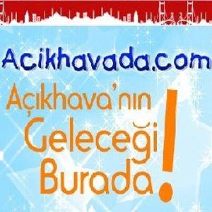 Profile picture for Acikhavada
