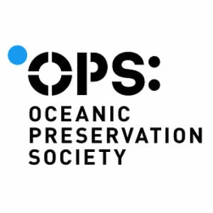 Profile picture for Oceanic Preservation Society