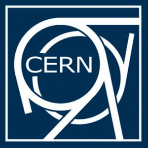 Profile picture for C.E.R.N.