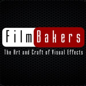 Profile picture for FilmBakers