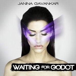 Profile picture for Janina Gavankar