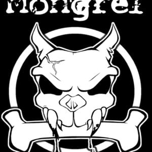 Profile picture for MONGREL