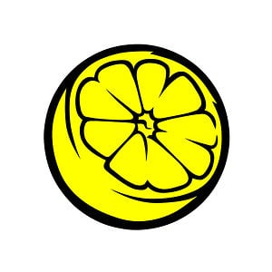 Profile picture for Lemon Clothing