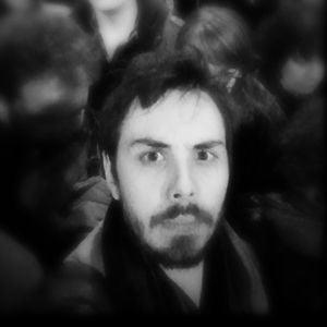 Profile picture for Julien Lecourt