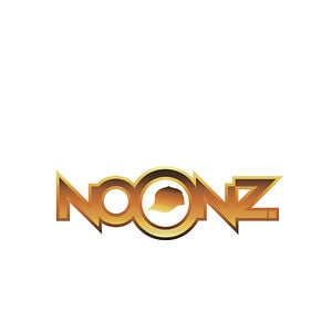 Profile picture for NOONZ