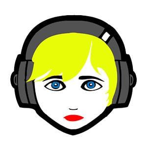 Profile picture for DJNICOLE