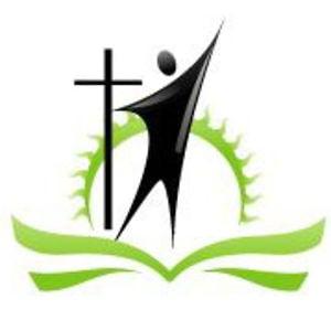 Profile picture for Instituto Bíblico Logos