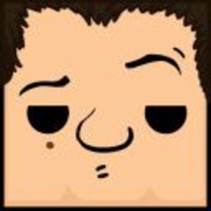 Profile picture for Remy Le Scornet