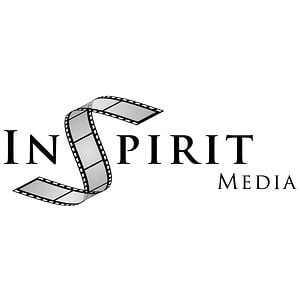 Profile picture for Inspirit Media