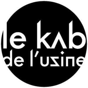 Profile picture for le KAB de l'Usine
