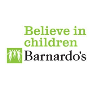 Profile picture for Barnardo's
