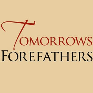 Profile picture for Tomorrow's Forefathers, Inc.