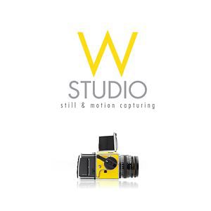 Profile picture for W Studio