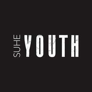 Profile picture for Suhe Youth