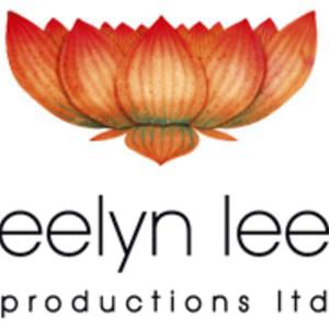Profile picture for Eelyn Lee Productions